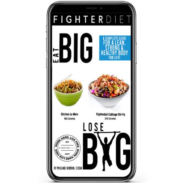 eat-big-lose-big-iphone-mockup-2