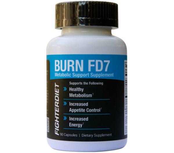 Burn_Front