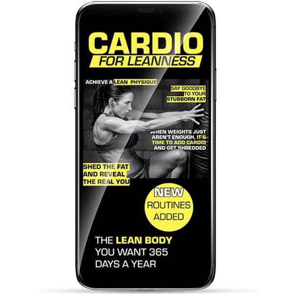 Cardio4Lean_600x600Med