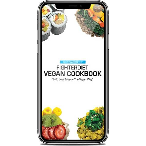 VeganCookbook_600x600Med