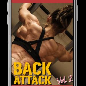 BackAttack2