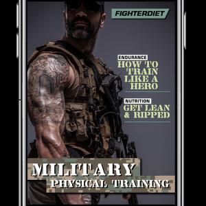 Militarychall