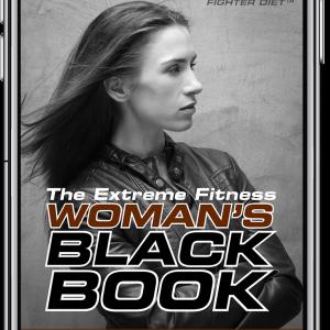 WomensBlackBook