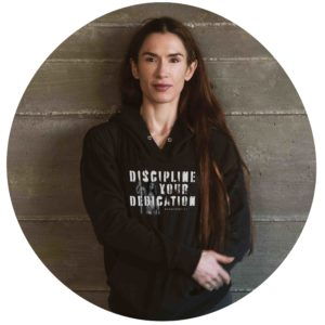 discipline-hoodie-pauline.0