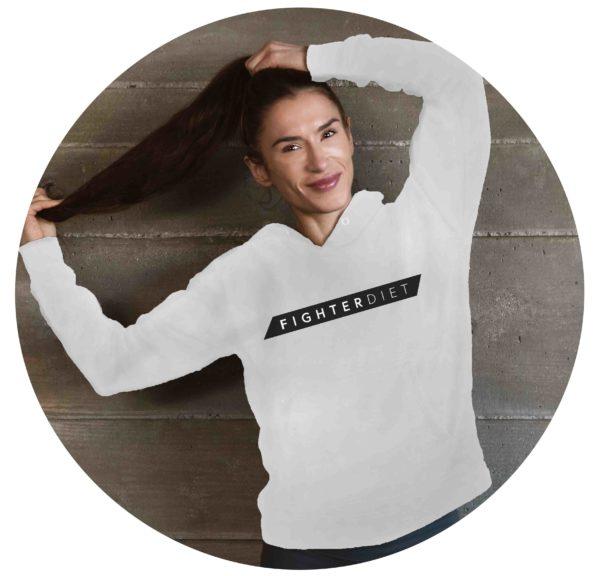pauline-fighterdiet-logo-hoodie.000