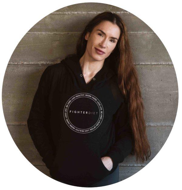pauline-seal-hoodie-0