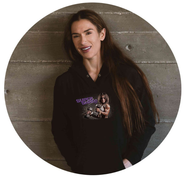 pauline-super-shred-hoodie