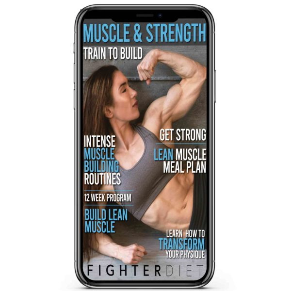 muscle-and-stength-iphone-mock-up-ebook