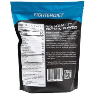 Whey-Protein-Caramel-Black