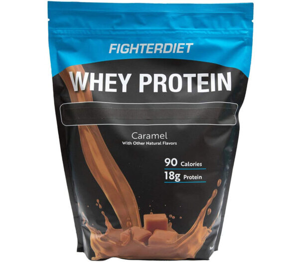 Whey-Protein-Caramel-front