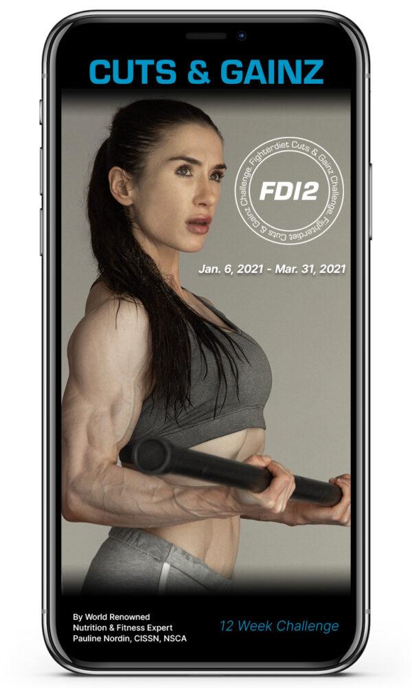 fd12-cuts-gainz