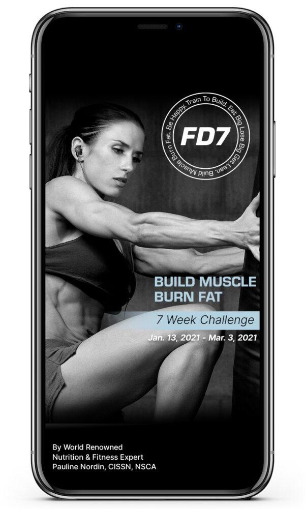 fd7-nov-iphone