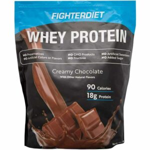 Chocolate_Front