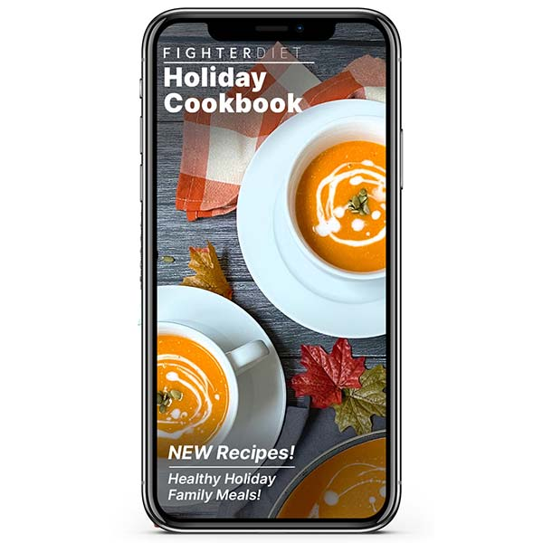 Holiday-Cookbook-Cover