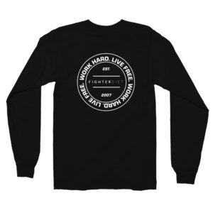 unisex-long-sleeve-shirt-black-back-601568b56f2d5.jpg