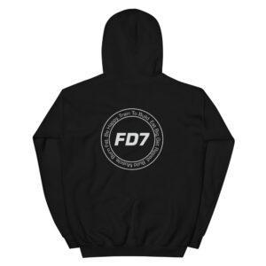 unisex-heavy-blend-hoodie-black-back-601d88a7a02f5.jpg