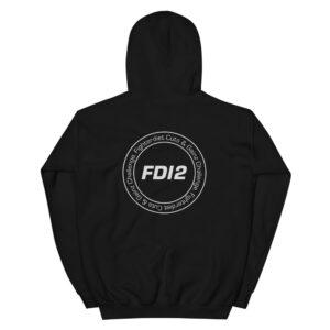 unisex-heavy-blend-hoodie-black-back-601d8cc43a08f.jpg