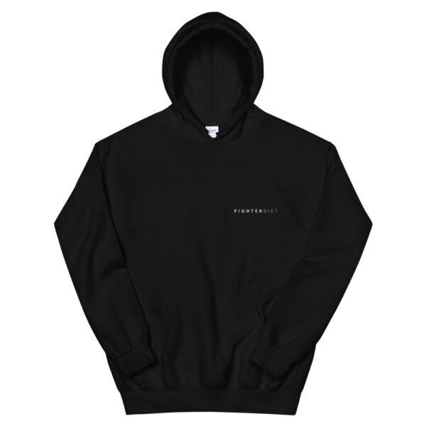 unisex-heavy-blend-hoodie-black-front-601d8cc439d94.jpg