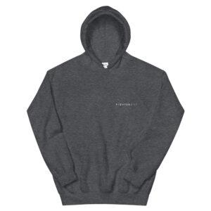 unisex-heavy-blend-hoodie-dark-heather-front-601d8cc43a1dd.jpg