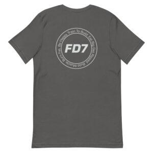 unisex-premium-t-shirt-asphalt-back-601d8df99c349