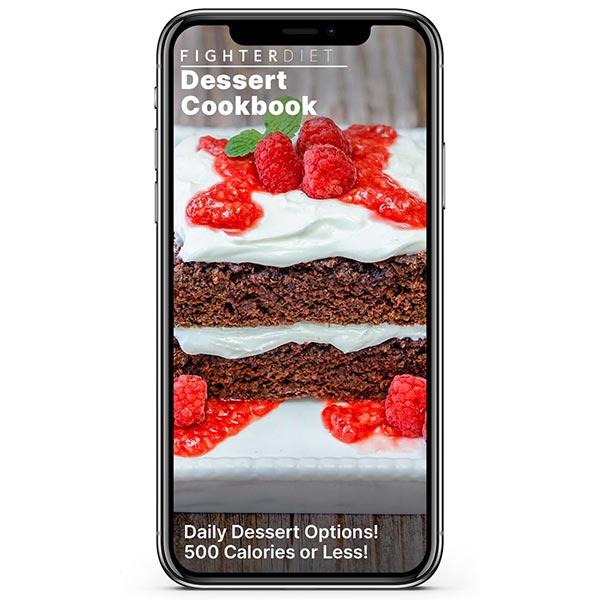 Dessert-Cook-Book