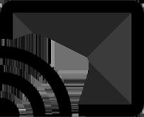 Body by Pauline casting logo