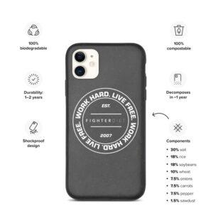 biodegradable-iphone-case-iphone-11-case-on-phone-60e61d0c7167e.jpg