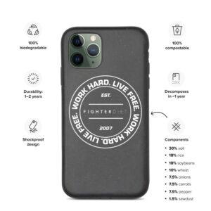 biodegradable-iphone-case-iphone-11-pro-case-on-phone-60e61d0c71740.jpg
