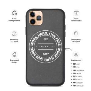 biodegradable-iphone-case-iphone-11-pro-max-case-on-phone-60e61d0c717f0.jpg