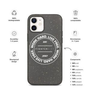 biodegradable-iphone-case-iphone-12-case-on-phone-60e61d0c7189b.jpg