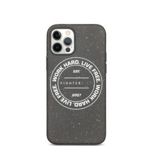 biodegradable-iphone-case-iphone-12-pro-case-on-phone-60e61d0c719f7.jpg