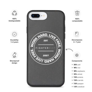 biodegradable-iphone-case-iphone-7-plus-8-plus-case-on-phone-60e61d0c71b4a.jpg