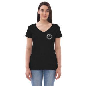 womens-recycled-v-neck-t-shirt-black-front-60e5d99f63d00.jpg