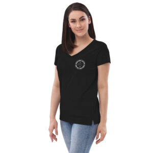 womens-recycled-v-neck-t-shirt-black-left-front-60e5d99f63d9c.jpg