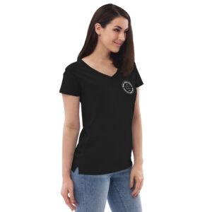 womens-recycled-v-neck-t-shirt-black-right-front-60e5d99f63e1e.jpg