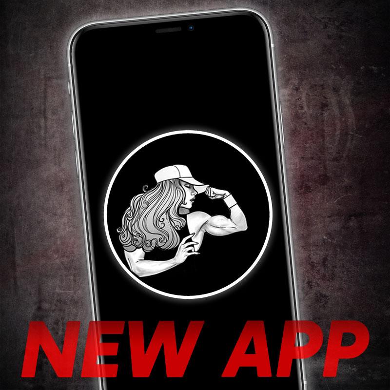 pauline-nordin-app